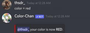 Screenshot 20210906 0043012 300x109 1 - آموزش ساخت رول رنگ در دیسکورد